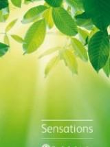 Sensations Solar Pro